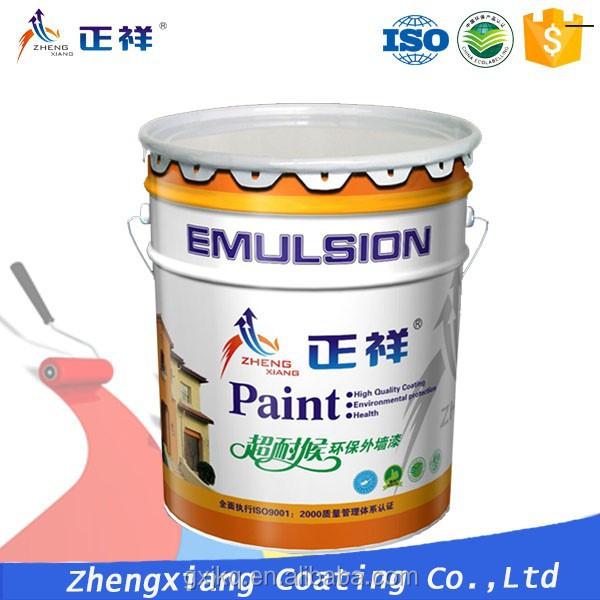 Boya duvar, zehirli boya, Asya boya fiyatları