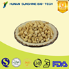 New product Chinese herbal medicine Dried Rilose asiabell root exporter