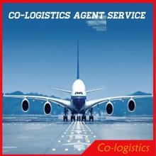 cheap air shipping price shenzhen to danmark -Grace Skype: colsales12