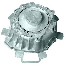Auto/truck/tractor/motorcycle Die Cast Part In Hot Selling
