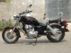 high quality hot selling new condition cheap price royal-2 motorcycle 150cc 200cc 250cc