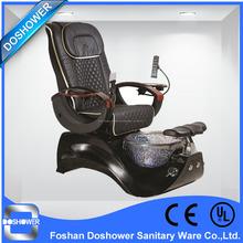 Salone di attrezzature usate elettrico manicure pedicure sedia 2014/2015 spa sedia pedicure e unghie di fornitura
