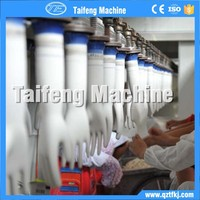 nitrile disposable glove/nitrile gloves for examination/latex free nitril gloves dipping machine