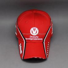 2015 CUSTOM PROMOTIONAL SPORT CAP HATS