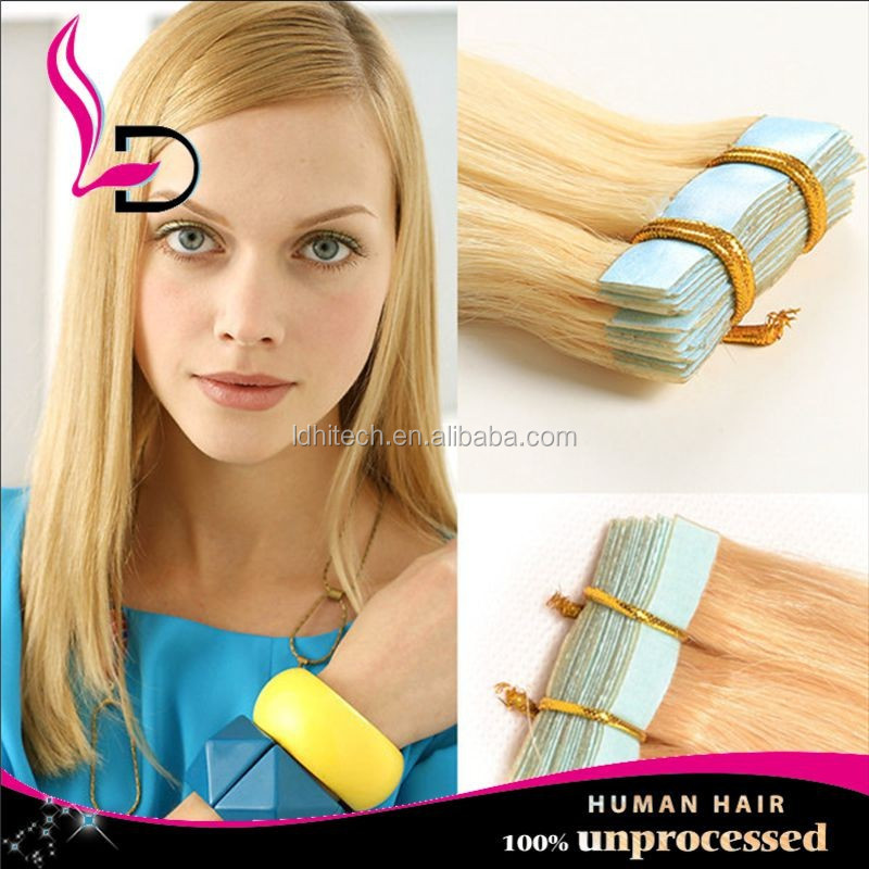 Human Hair Online China 109