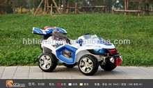 2013 new product baby child electric motorcycle