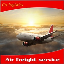 International air freight service from guangzhou to Nairobi Kenya------ada skype:colsales10