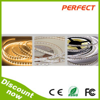 LED Flexible Strip IP20 DC12V SMD5050 48w/m led strip light 5050