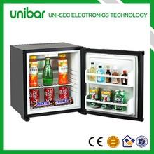 Small refrigerator price, small fridge (USF-28)