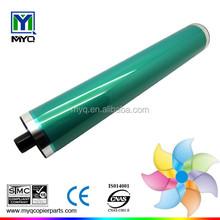 for used Konica Minolta Photocopy Machine Bizhub 421/501/360/361/Oce MP1045/1050 Copier OPC Drum Japan