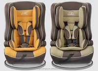 Accessories for Cars New Products Baby Car Seat Group1+2+3