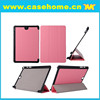 Tablet case for girl customized tablet case for girls,professional laptop bag factory