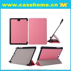 Tablet case for girl customized tablet case for girls,professional laptop bag factory
