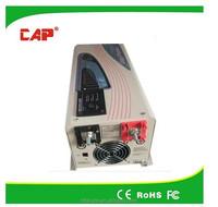 24V 3KW power inverter off grid inverter for solar/ electric/ wind system