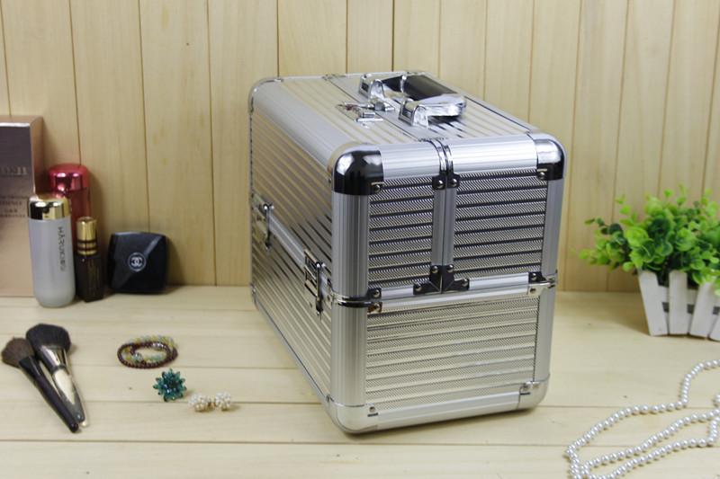 cosemtic box (3).jpg