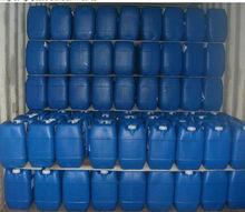 glacial acetic acid/ acetic acid glacial manufacturers 99.9% ch3cooh