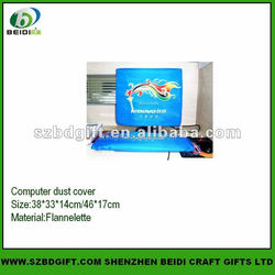 Good Quality Computer Accessory LCD Fashion Computer Covers