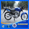 SX150-16C New Good Price 250CC Street Bike/Motorcycle