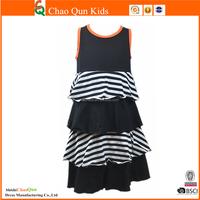 children dress models 2015 newest design beautiful kids dress children clothes