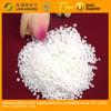 Small pH Calcium ammonium nitrate fertilizer calcium ammonium nitrate exporter