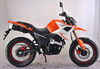 NEW and HOTSELLING model motorcycle\250cc dirtbike\bulk Christmas gifts