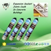 Expansion Sealant Joints Caulk In Concrete for Buildings