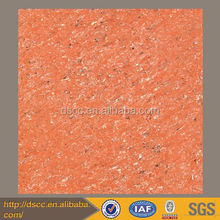 Royal ceramic tiles 60x60 polished porcelain tiles ceramic tiles price square meter for hotel