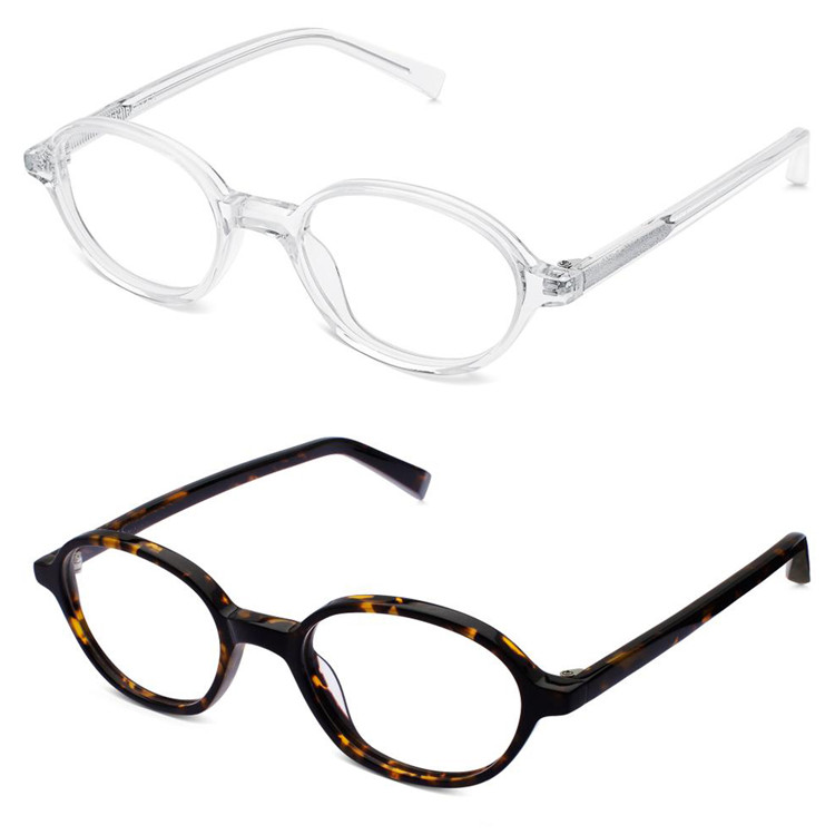 Old Fashioned Glasses Frames Import Eyewear Designer Eye ...