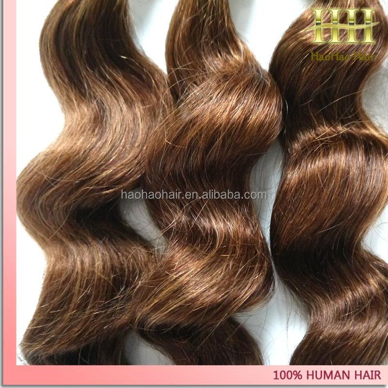Premium Now Hair Extensions Premium Now Hair Weave