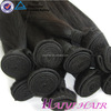 New arrival wholesale straight unprocessed peruvian hair in china