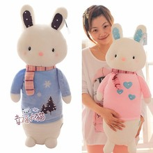 Shenzhen Factory Wholesale Happiness Rabbit Toy