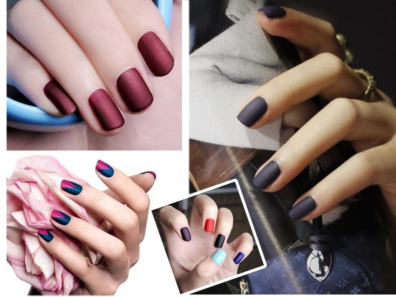 Salon Manicure Led Uv a granel Gel esmalte de uñas para uñas ...