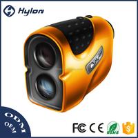 China 6*21 mini electronic distance measurement instrument