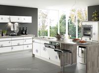 white lacquer corner bar kitchen microwave cabinet furniture design