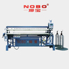Assembling Machine Specialized Equipment Of Spring Mattress Work Efficiency50-80 sheet/8 hours(ZC-3)