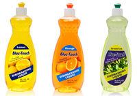degreaser formula dish washing liquid dishwashing liquid detergent 600ml