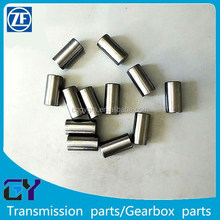 Sell ZF parts WG180 0750 119 048 pin roller from the original factory
