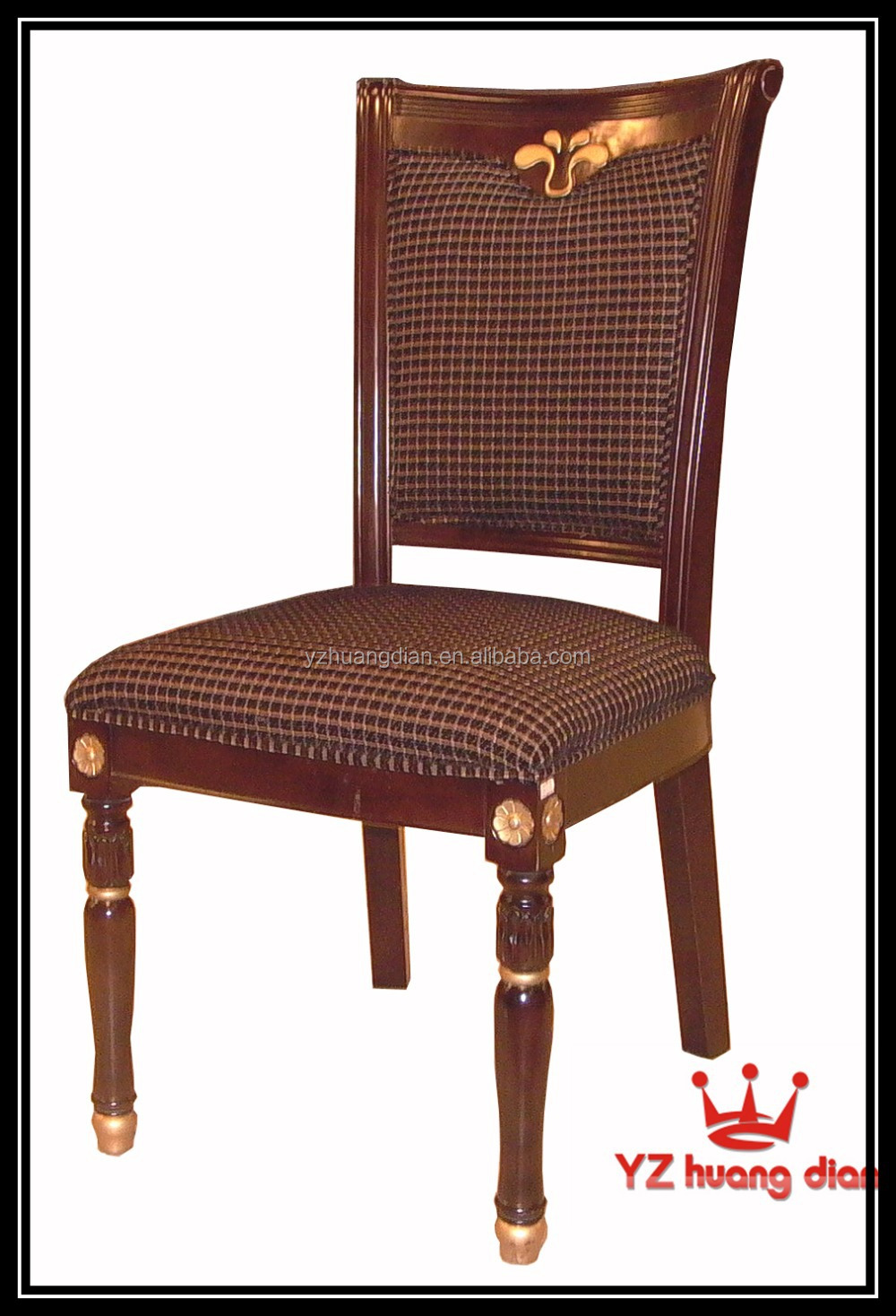 Restaurant upholstered chairs for sale used buy