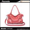 Hot selling factory wholesale handbags fashion lady designer genuine leather bags women