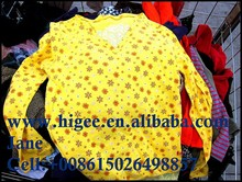 cheap- shop- B2B- used- clothes- online