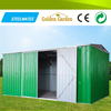 manufacturer types of export prefabricated houses and villas