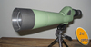 2015 Yunnan kunming VWTZ15-45x60 military night vision telescope astronomical monocular spotting scope