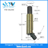 High Quality Brass Adjustable Joint