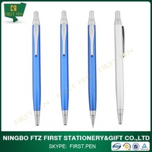 First A003 Factory Price School Supplies Customized Pen With Logo