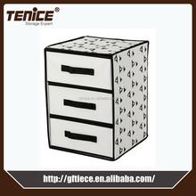 Hot saled china new products photo key storage box nail polish