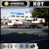 zoomlion qy30v truck crane/zoomlion 30t truck crane/ grue mobile