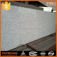 well polished natural wholesale hand carved granite asphalt paver price