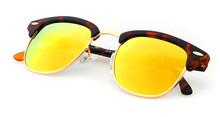 el sunglasses for 2016 selling one dollar shop sunglasses