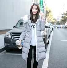 women korea authentic winter coats wholesaler overcoat factory coat model