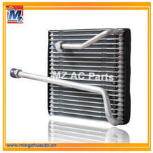 Auto Body Parts Evaporator Coil Air For Toyota Hilux 03-05